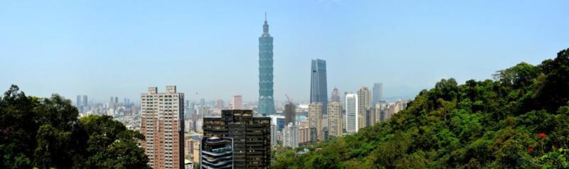 Taipei_City